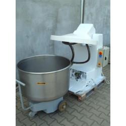 Miesiarka DK 270 litrów - cena 11500 zł netto
